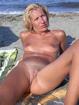 284 pics tags blond blowjob milf outdoor pics posing sexaction hoster ...