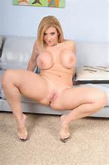 xnxx Big tit MILF Sara Jay moans in joy as black dick drills hard into ...