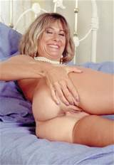 this is just one plain hot older milf 27 thumb