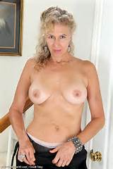 Nude Pics Of Milf Nude Milfs Sab Sey