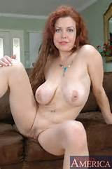 ... to see full gallery with Evans's Sexy mom pics at My Friends Hot Mom