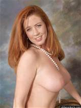 Redhead - Ashley Barnes - i love this Milf (Page 1) Lewdness ...