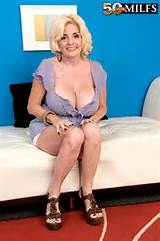 50 plus milfs 50 plus milfs is one of the most outstanding mature porn ...