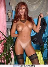 milf#mature#fit#tanlines#tits#shaved#fit#sexy#hot#smile#leggings ...