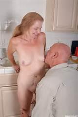 ... -orgasms/[mature gramma grandma porn sex cougar milf tits pussy ass