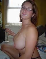 like horny milfs click here to watch horny milfs cum inside