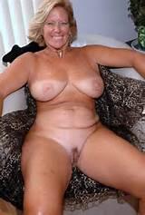 amateur -- horny girlfriend_10 homemade,wife,sister,drunk,nude,upskirt ...