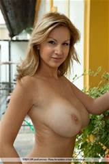 Hot busty MILF; Big Tits Hot Milf