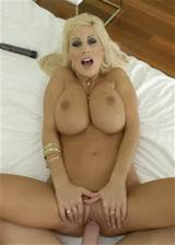 Puma Swede Gets Fucked Pov Style In This Gallery From Unlimited Milfs