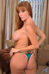 With a Membership, You Get Access to the Classiest Mature Women on The ...