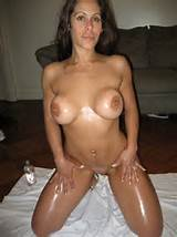 Enjoy variety of mature women sex pictures
