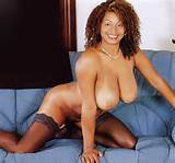 Tags: Big Tits , Ebony , MILF , Vintage