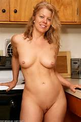 Mature Housewives