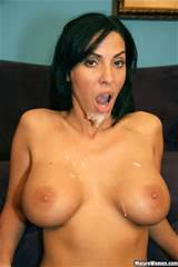 Sexy Cougars Veronica Rayne Picture