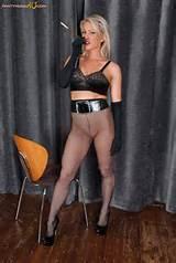 ... -pantyhosed4u-milf-big-tits-smokes-in-fishnets-high-heels-02TH.jpg